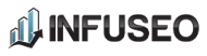 Infuseo Logo